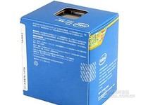 Intel 酷睿i7 4790K CPU特价为1999元