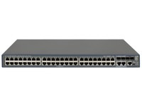 H3C S3600V2-52TP-EI交换机津门仅6595