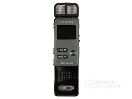 飞利浦录音笔VTR7000/93 4GB售价