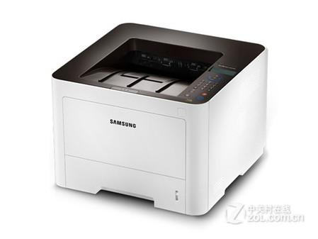 绿色高效打印 三星SL-M4025ND报价3100元