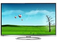 富有质感重庆创维32E1A电视售899元