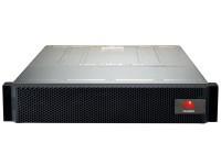 华为OceanStor S2200T磁盘阵列深圳代理售41293元