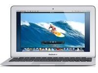 苹果 MacBook Air(MD760CH/A)安徽售6544