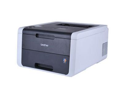 兄弟3170CDW  红头文件专用机器