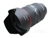 单反镜头佳能EF 24-70mm f/2.8售10500元