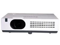松下X351C投影机安徽促销价5220元