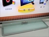 43寸LED智能3D电视TCL L43夏季仅售5799元
