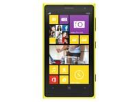 诺基亚 Lumia 1020手机深圳经销商促销