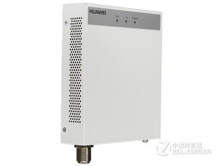 重庆华为AP6310SN-GN无线接入器售3950元