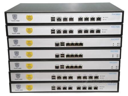 瑞星RAC-1500上网行为管理安徽有售