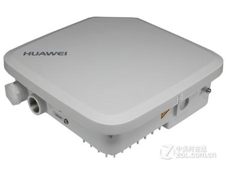 华为AP6510DN-AGN无线接入器特价6711元
