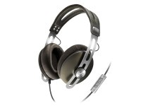 森海塞尔Momentum颈戴式耳机仅售2499元
