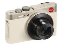 长沙徕卡相机旗舰店徕卡C大促仅售3888元