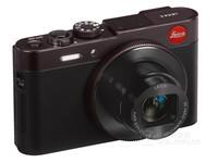 长沙徕卡相机专卖店 徕卡C暑期售3888元