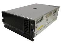 4U强悍服务器IBMx3850 X5犇牛火热特惠中