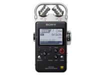 索尼PCM-D100录音笔天津特价仅3499元