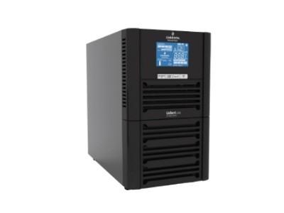 艾默生GXE02K00TL1101C00 青海售价2211元