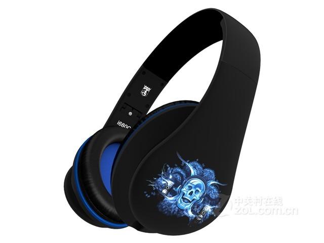 宾果 i680C耳机安徽特价仅售90元