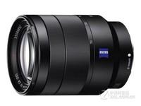 南京索尼24-70F4镜头仅5300元 光学防抖