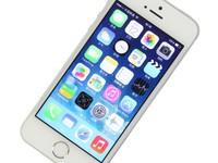 经典再现 苹果5s 16G现货报价680元