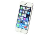 入手好时机 苹果 iPhone5S促销报1099元