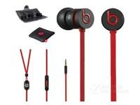 Beats UrBeats耳机安徽合肥有售