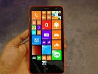 诺基亚 Lumia 1320手机深圳经销商售500元