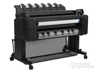 专业品质 HP T2500大幅绘图仪青岛优惠