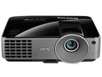 明基MX600投影机安徽售3068元