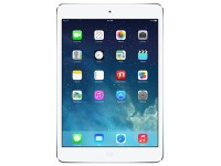 iPad mini2(32GB/WiFi版)报价2419元