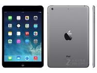 时尚轻薄 iPad mini 2温州行货售1700元