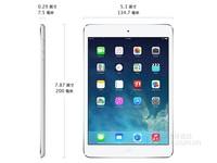 性能大提升 烟台苹果iPad Mini 2促销