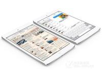 轻薄时尚  iPad mini2 报价2419元