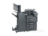 京瓷4501i中速彩色复印机特价28500元