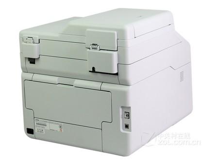 兄弟DCP-9020CDN多功能一体机仅售3850元