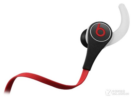 魔声Beats tour耳机