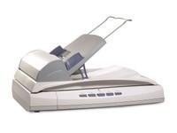 北京扫描仪方正K600二合一仅售1450元