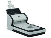 扫描效率更高效 富士通6230Z合肥热销