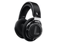 头戴式监听耳机飞利浦SHP9500山西389元