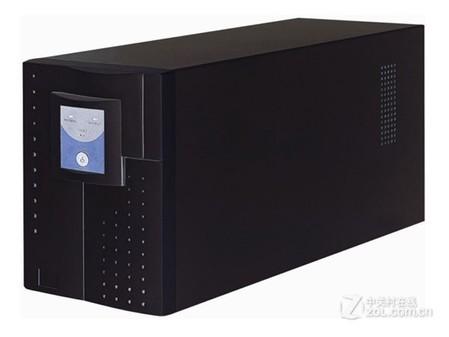 超值高能UPS电源 金武士MT2000仅售899元