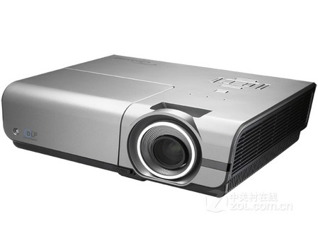 9杭州奥图码X065E投影机售价10999元