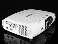 固态新光源投影机 松下FRZ370C售78000元