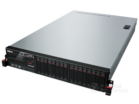 ThinkServer RD640服务器东莞34000元