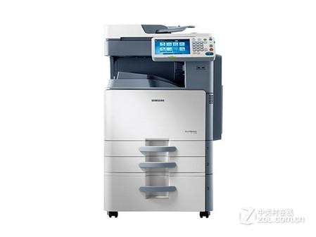 高品质更清晰三星8240NA打印机贵阳特价