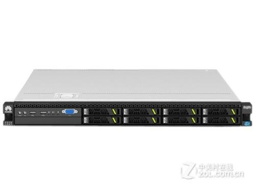 华为FusionServer RH1288 V2-8促14320