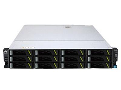 华为服务器RH2288H V2-12特价12562元
