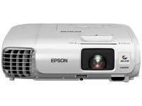 爱普生CB-X25投影机安徽报价5849
