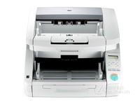 佳能 G1100打印机安徽有售