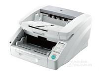 高效扫描仪  佳能G1100安徽有售