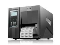 强大功能 博思得TX2条码打印机含税6300元